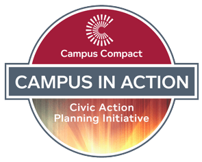 campus-in-action