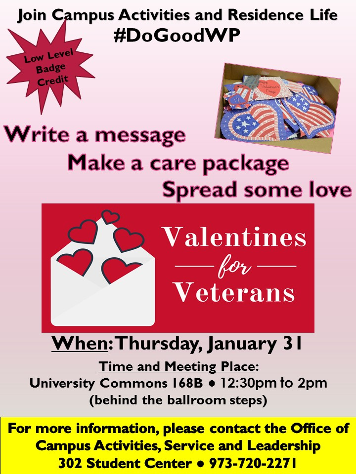 Valentines for Veterans 1-31.jpg