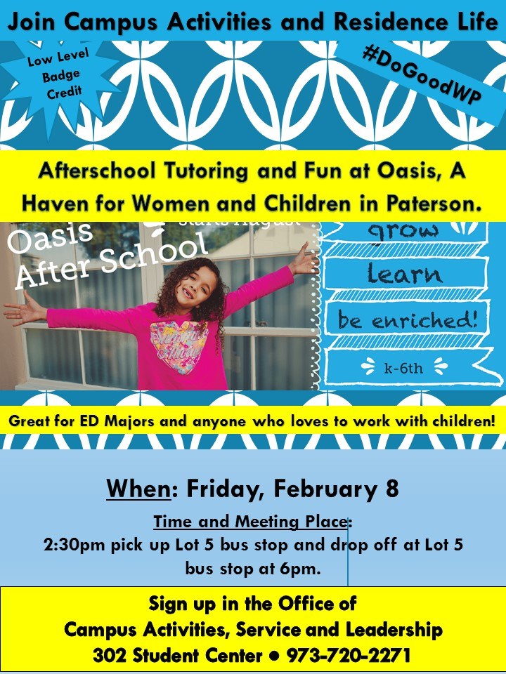 Afterschool Fun at Oasis Feb 8.jpg