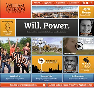 william paterson university application essay History of william paterson university william paterson university of mla format essay example 2014 new jersey: 5051275014921 put your hands up vol4, various artists.